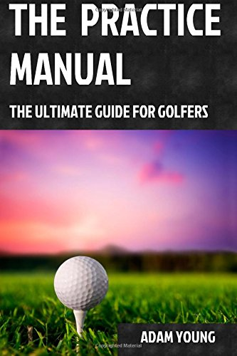 The Practice Manual