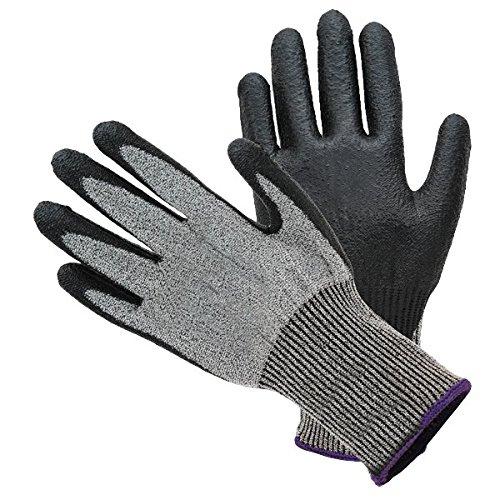 Corvus A600628 Handschuh Größe 8/L Schnitthemmend