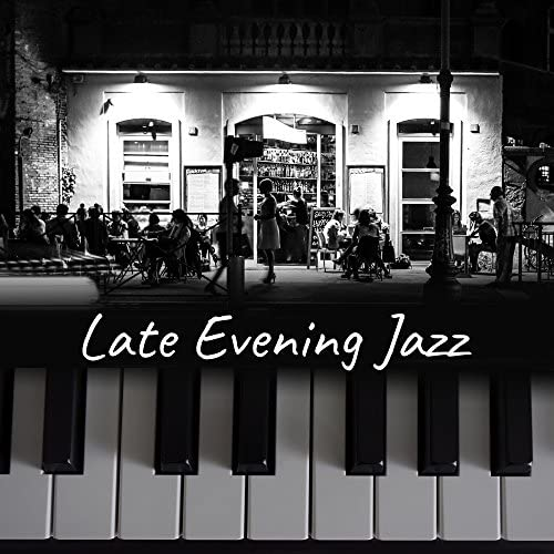 Piano Lounge Club