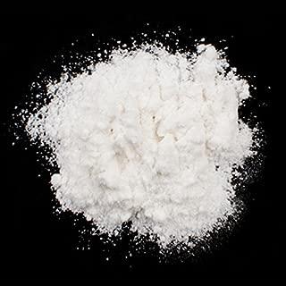 Rice Flour, 10 LB Bag