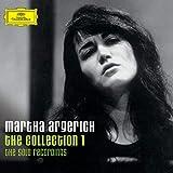 Mazurka No.38 In F Sharp Minor Op.59 No.3