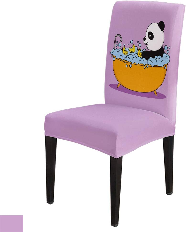 Removable Japan Maker New Ranking TOP18 Washable Chair Covers for Living Party Room Dining Wed