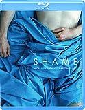 SHAME -シェイム-[Blu-ray/ブルーレイ]