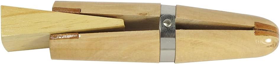 c wedge clamp