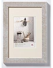 Walther Design Foto Frame