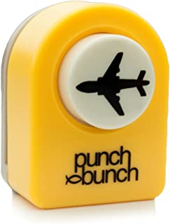 Best airplane craft punch Reviews