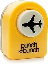 Best airplane die cutter Reviews