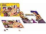 Studio 100 MEMA00002250 puzzle - Rompecabezas (Puzzle rompecabezas)