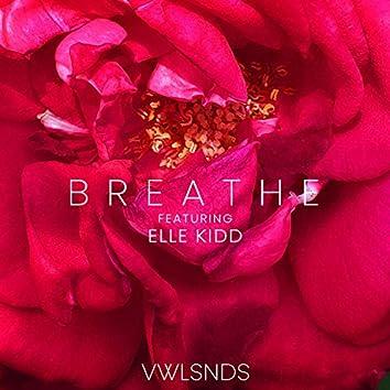 Breathe (feat. Elle Kidd)