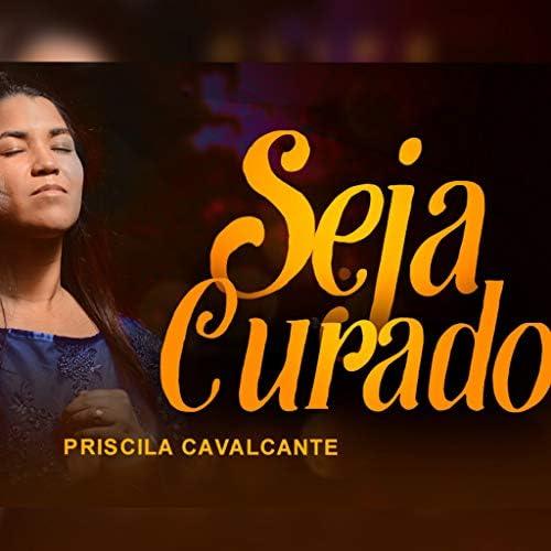 Priscila Cavalcante