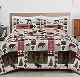Top 10 Rustic Bed Sets
