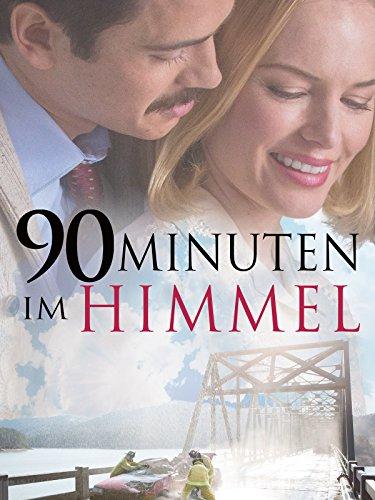 90 Minuten Im Himmel [dt./OV]
