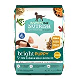 Rachael Ray Nutrish Dry Puppy Food