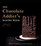 The Chocolate Addict s Baking Book
