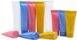 e5863e9b71c4 Amazon.com: empty toothpaste tubes