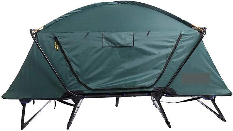 jklj Las Tiendas de Marco Camping al Aire Libre Quick ...