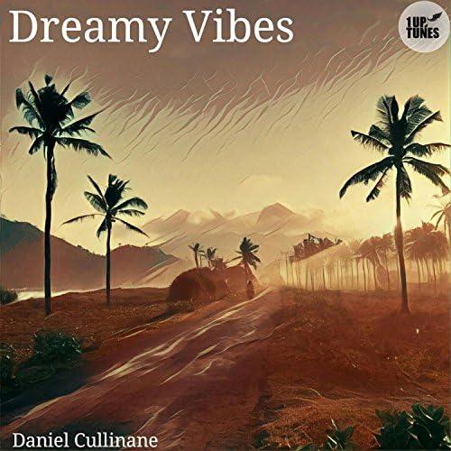 1up Tunes feat. Daniel Cullinane
