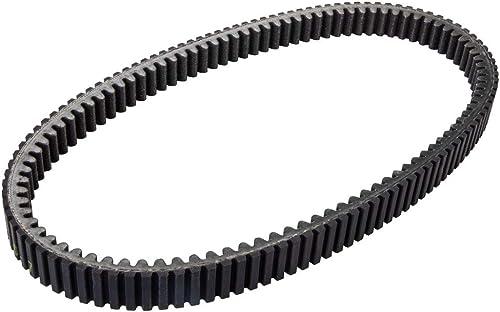 2008-2012 RZR 800 4x4 Gates Drive Belt Replacement for Polaris # 3211113