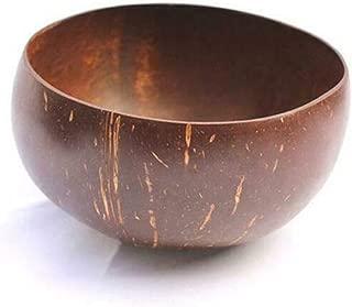 AQIANQIAN Coconut Bowl, Fruit Bowl, Kitchen, Dining Room