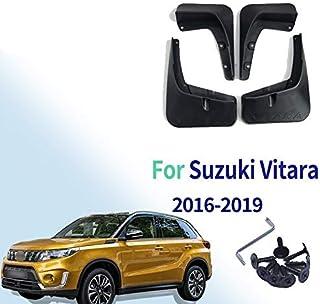 Suchergebnis Auf Für Suzuki Vitara Car Styling Karosserie Anbauteile Ersatz Tuning Verschl Auto Motorrad