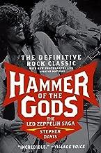 Best hammer of god for sale Reviews