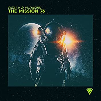 The Mission 76