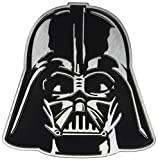Plasticolor 002282R01 Star Wars Darth Vader Hitch Cover, 1 Pack