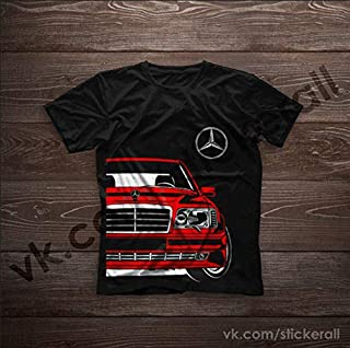 germany mercedes benz shirt