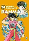 Ranma ½: 14