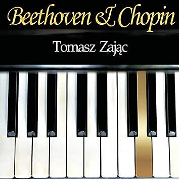 Beethoven & Chopin