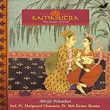 Kamasutra - The music of love