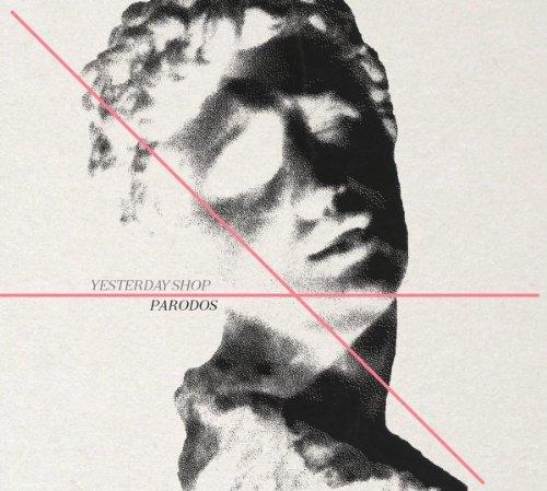 Parodos (Coloured Viny) [Vinyl LP]