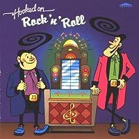 Hooked on Rock N Roll