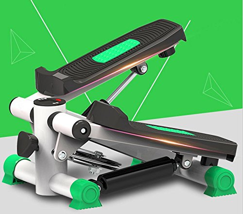 LMZZGAOYANQING Multi-funzione macchina del tempo della famiglia muto autentico con filo piede pedale macchina da cucire fitness attrezzature cavo tappeto , 1