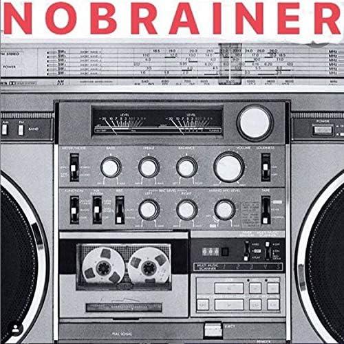 NoBrainer