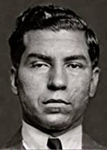 Famous Cases of the FBI - Lucky Luciano