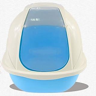 potty Yanxinenjoy Dog toilet puppy small dog potty durable and sturdy@blue