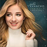 Songtexte von Jackie Evancho - Someday at Christmas