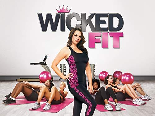 Wicked Fit Season 1