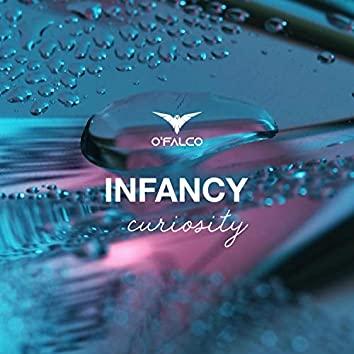 Infancy (Curiosity)