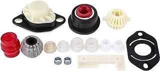 Elerose Gear Shifter Repair Kit Manual de la Herramienta de Reparación de Engranajes Caja de Cambios Manual para el kit de Cambio