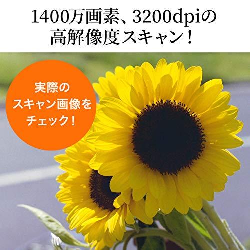 アイテムID:6022603の画像5枚目