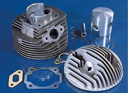 Cilindro Polini - PO1400050 - 130cc Vespa PK 50-125
