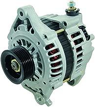 Premier Gear PG-13827 Professional Grade New Alternator