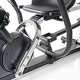 FINNLO MAXIMUM by HAMMER Cross Rower CR2, das Rudergerät mit Zug- und Druck-Bewegung, Vorteile des klassischen Ruderns in Kombination mit Elementen aus dem Gerätetraining - 9