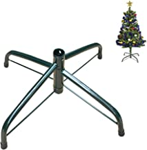 Best christmas tree tree stand Reviews