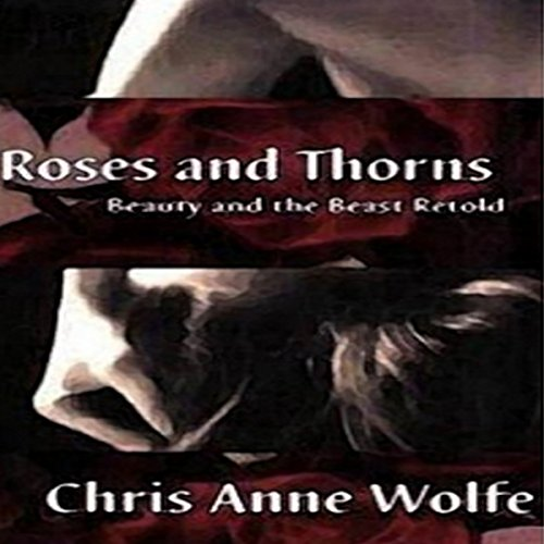 Roses and Thorns Titelbild