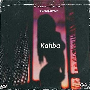 Kahba
