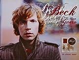 Beck - Guero - Advertising Poster - 18'x24'