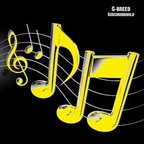 G-breed